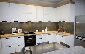 white and wood kitchen cabinet ideas 61 kitchen cabinet ideas modern design styles