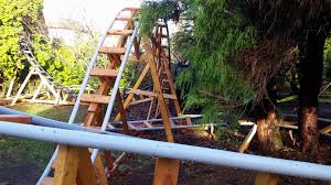 byrc 3d 02 backyard roller coaster rio u0027s ride youtube