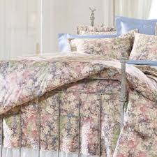 Sateen Duvet Cover King 43 Best Oversized King Duvet Cover Images On Pinterest King