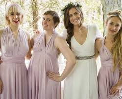 wedding dress cast best pictures 4th december 2015 heart