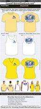 margaritaville clipart kappa sigma margaritaville http www greekt shirtsthatrock com
