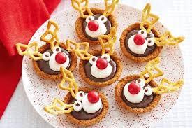 christmas food gift ideas christmas food gifts