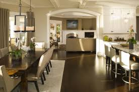 the softness of elmira white paint colors keys and paint