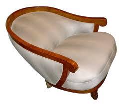 Art Deco Dining Room Sets Interesting Art Deco Furniture Style History Images Ideas Tikspor