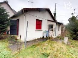 chambre des notaires 93 enchères seine denis 93 maison villa