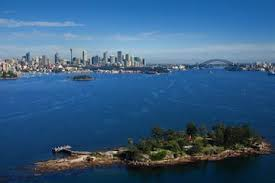 sydney harbour cruises the top 10 sydney day cruises tours w prices