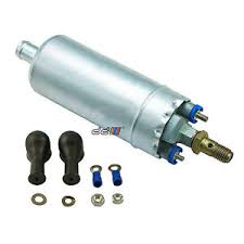Fuel System E36 New Electronic Fuel For Mercedes W124 W126 W140 W201 E36