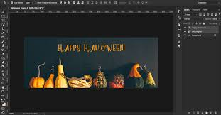 happy halloween background png create your own halloween banner with this simple tutorial