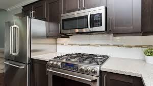 Kitchen Cabinets In Surrey Bc 2857 160a Street Surrey Bc V3z 3y6