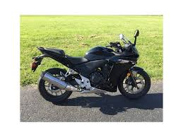 cbr bike green honda cbr in ohio for sale used motorcycles on buysellsearch