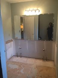 Bathroom Remodel On A Budget Ideas Colors Bathroom Remodeling On A Budget Bella Tucker Decorative Finishes