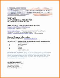federal resume service federal resume writing service template templates instance