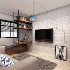 home interior design singapore best 25 interior design singapore ideas on interior