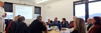 Acura Klinik Bad Kreuznach Acura Kliniken Rheinland Pfalz Gmbh Selbsthilfefreundlichkeit