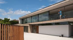 architecture contemporary is home interior design excerpt new