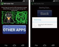 hacker tool apk wifi password hacker simulator apk version 1 10
