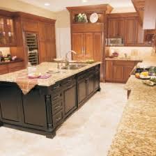 essentials neutral granite kitchen countertops cost philippines on