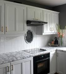 dekorfolie k che klebefolie für küche verwenden und die küchenmöbel neu gestalten