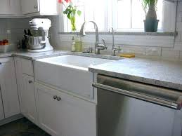 Kitchen Sink Liner Kitchen Sink Liner Mt Info
