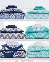 Blue Bed Sets For Girls by Teen Bedding Teen U0026 Teen Boy Bedding Sets