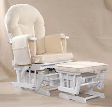 White Rocking Chair For Nursery Picture 22 Of 35 Nursery Rocking Chair Inspirational Sofa