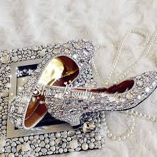 2 inch heel wedding shoes silver dress shoes 2 inch heel heels vip