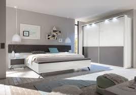 Schlafzimmer Hochglanz Beige Schlafzimmer Komplett Weiß Hochglanz Haus Ideen Innenarchitektur
