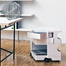 San Francisco Used Office Furniture by Amazing Modern Office Furniture San Francisco Viksistemi Com