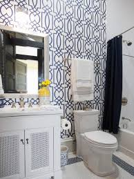 property brothers take new orleans bedrooms u0026 bathrooms modern