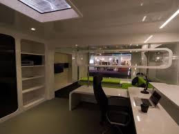 Small Office Interior Design Design Ideas 57 Home Decorating Photos Small Office Design