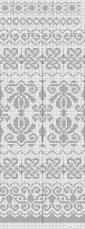 1168 best pattern u003etapestry images on pinterest crochet bags