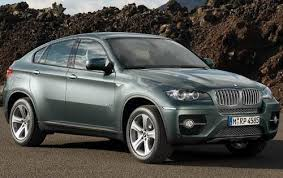 bmw suv x6 price used 2010 bmw x6 suv pricing for sale edmunds