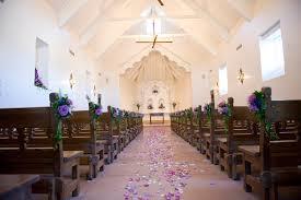 albuquerque wedding venues new mexico wedding venues