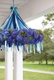 Wedding Flowers Magazine Unique Wedding Flower Ideas Wedding Flowers Brides Magazine