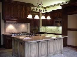 furnitures astonishing designer kitchen island lighting with