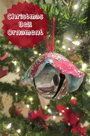 262 best ornaments images on pinterest christmas activities