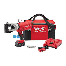 punch home design power tools milwaukee m18 18 volt lithium ion cordless 1 2 in 4 in force