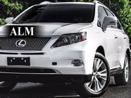 lexus rx hybrid used used lexus rx 450h for sale in atlanta ga 24 used rx 450h