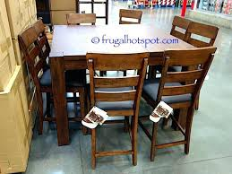 Dining Room Sets Costco Costco Dining Room Sets More Images Of Dinning Table Posts Costco