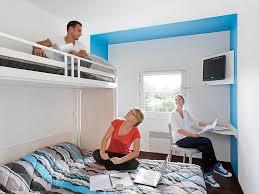 chambre enfant formule 1 hotel in venissieux hotelf1 lyon 8ème etats unis