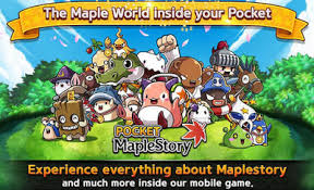 mod games android no root pocket maplestory 1 3 3 mod apk no root fixed download android
