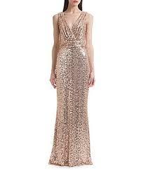 dillards bridesmaid dresses badgley mischka bridesmaid dresses dillards
