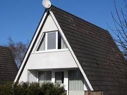 Kleine K Henzeile Kaufen Ferienhaus Jossi Butjadingen Herr K Andreas Steinkrauß