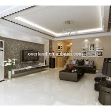 non slip living room floor tiles non slip living room floor tiles