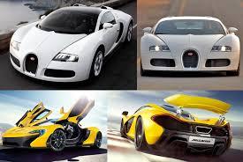 bugatti veyron vs lamborghini veneno bugatti vs lamborghini veneno idée d image de voiture