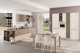 Industrial Style Kitchen Island Kitchen Islands Small Kitchen Cabinet On Wheels Kitchen Island