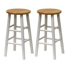 kitchen island with stools ikea kitchen stools ikea ialexander me