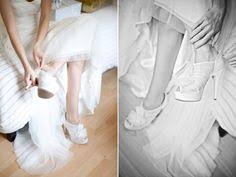 wedding shoes glasgow destination wedding photographers wedding wedding shoes