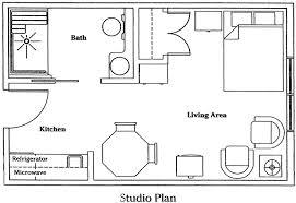 Studio Apartment Design Plans New Ideas Tiny Apartment Floor Plans Tiny Apartment Floor Plans