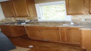 Kitchen Cabinet Vinyl Kitchen Cabinet Vinyl Skins Kitchen